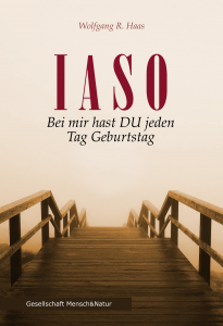 IASO Einführung cover8